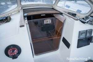 Beneteau First 285 Photo 76