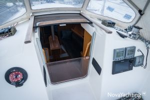 Beneteau First 285 Photo 75