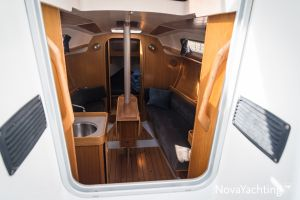 Beneteau First 285 Photo 72