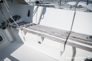 Beneteau First 285 Photo 68