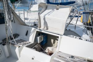 Beneteau First 285 Photo 69