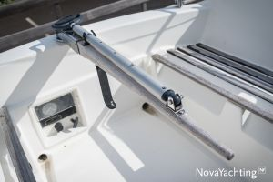 Beneteau First 285 Photo 60