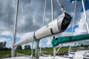 Beneteau First 285 Photo 55