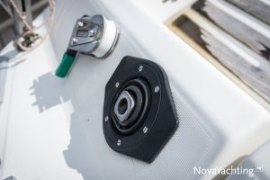 Beneteau First 285 Photo 52
