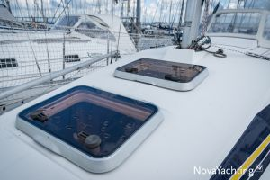 Beneteau First 285 Photo 14