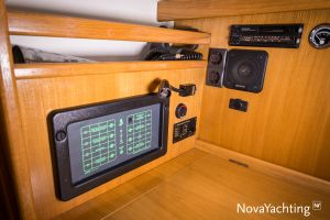 Beneteau First 285 Photo 47