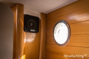 Beneteau First 285 Photo 41
