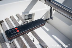 Beneteau First 285 Photo 13