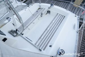 Beneteau First 285 Photo 8