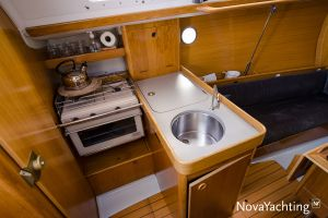 Beneteau First 285 Photo 32