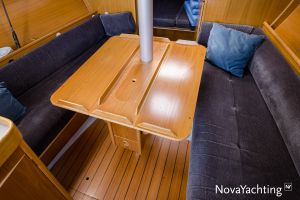 Beneteau First 285 Photo 28