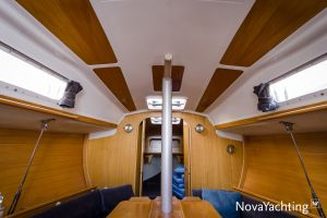 Beneteau First 285 Photo 26