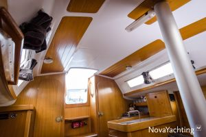 Beneteau First 285 Photo 23