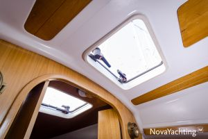 Beneteau First 285 Photo 21