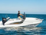 Beneteau Flyer 5.5 Outboard Deals, Barca sportiva Beneteau Flyer 5.5 Outboard Deals in vendita da NovaYachting