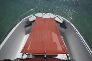 Beneteau Flyer 5.5 Outboard Photo 8