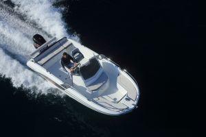 Beneteau Flyer 6.6 Outboard Photo 3