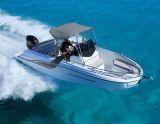 Beneteau Flyer 7.7 Outboard, Speed- en sportboten Beneteau Flyer 7.7 Outboard hirdető:  NovaYachting