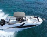 Beneteau Flyer 8.8 Outboard, Speed- en sportboten Beneteau Flyer 8.8 Outboard de vânzare NovaYachting