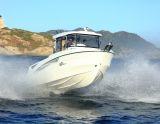 Beneteau Barracuda 6 Outboard, Speed- en sportboten Beneteau Barracuda 6 Outboard de vânzare NovaYachting