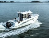 Beneteau Barracuda 7 Outboard, Barca sportiva Beneteau Barracuda 7 Outboard in vendita da NovaYachting