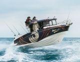 Beneteau Barracuda 8 Outboard, Speedboat und Cruiser Beneteau Barracuda 8 Outboard Zu verkaufen durch NovaYachting