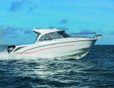 Beneteau Antares 7 Outboard, Speedboat und Cruiser Beneteau Antares 7 Outboard Zu verkaufen durch NovaYachting