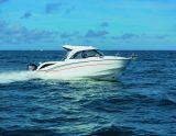 Beneteau Antares 8 Outboard, Speedbåd og sport cruiser  Beneteau Antares 8 Outboard til salg af  NovaYachting