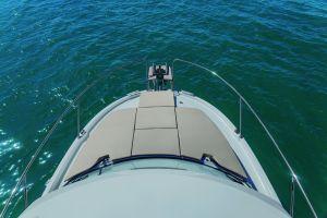 Beneteau Antares 8 Outboard Photo 6