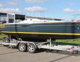 Beneteau First 20, Barca a vela Beneteau First 20 in vendita da NovaYachting