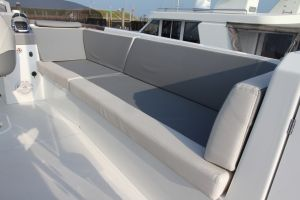Beneteau Swift Trawler 44 Photo 20