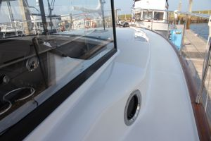 Beneteau Swift Trawler 44 Photo 37