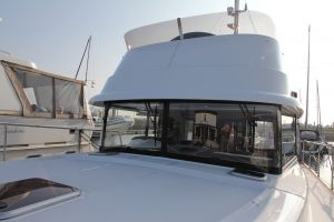 Beneteau Swift Trawler 44 Photo 2
