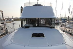 Beneteau Swift Trawler 44 Photo 40
