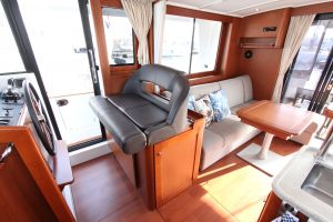 Beneteau Swift Trawler 44 Photo 8
