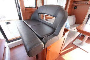 Beneteau Swift Trawler 44 Photo 48