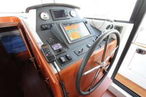 Beneteau Swift Trawler 44 Photo 9