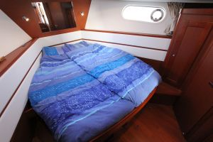 Beneteau Swift Trawler 44 Photo 14