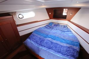Beneteau Swift Trawler 44 Photo 58