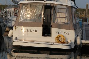 Beneteau Swift Trawler 44 Photo 69