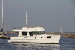 Beneteau Swift Trawler 44 Photo 89