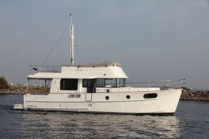 Beneteau Swift Trawler 44 Photo 80