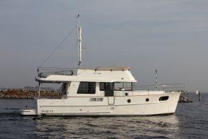 Beneteau Swift Trawler 44 Photo 78
