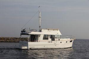 Beneteau Swift Trawler 44 Photo 75