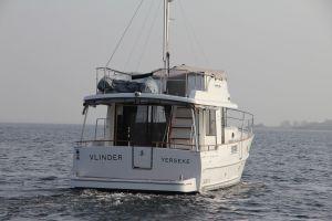Beneteau Swift Trawler 44 Photo 76