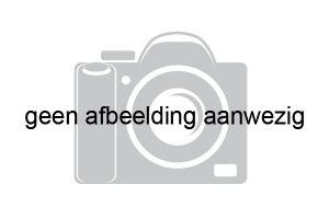 Hallberg-Rassy 43 Photo 43