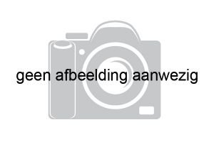 Hallberg-Rassy 43 Photo 10