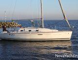 Beneteau First 31.7, Парусная яхта Beneteau First 31.7 для продажи NovaYachting