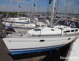 Jeanneau Sun Odyssey 40.3, Segelyacht Jeanneau Sun Odyssey 40.3 Zu verkaufen durch NovaYachting