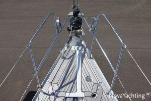 Jeanneau Sun Odyssey 40.3 Photo 14